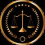 Vivek Sanghi Advocate Logo
